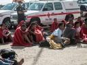 Migración: velar por la seguridad y la dignidad de las personas migrantes mediante la adopción del Pacto Mundial para la Migración
