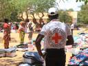 Moçambique: CICV irá aumentar sua resposta humanitária em 2021