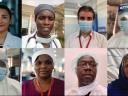 Dia Internacional da Enfermagem: os enfermeiros merecem reconhecimento, gratidão e proteção em meio à COVID-19