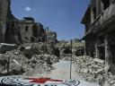 Сирия: потеряв почти десять лет жизни, люди остро нуждаются в долгосрочной и экстренной помощи