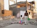 En Irak, des écolières explorent la narration visuelle avec Canon Europe et le CICR
