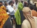 Yemen: acuerdo para la liberación, el traslado y la repatriación de los detenidos en relación con el conflicto