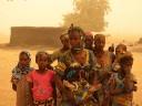 Ogossagou, un village malien au cœur de la violence