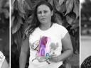 Colombia: Exposición virtual 'Rostros de la ausencia'