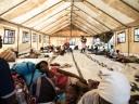 """Moçambique: """"Eu ainda estou procurando eles"""""""