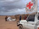 Etiópia: CICV pede respeito à vida e aos bens dos civis em meio a crescentes tensões em Tigray e outras regiões do país