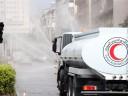 كوفيد-19 في سورية: اللجنة الدولية تواصل مساعدة الملايين والتكيف لمنع انتشار الفيروس