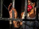 Honduras: buscando respuestas duraderas para los desplazados internos por la violencia