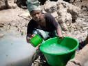 Мозамбик: экстремальные погодные условия в Кабу-Делгаду поставили под угрозу здоровье населения