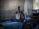 Dez anos depois da independência, Sudão do Sul lida com cicatrizes da violência