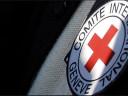 Президент Международного Комитета Красного Креста прибыл в Афганистан