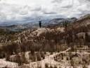 Перу: дроны для поисков захоронений