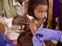 Vacinas contra Covid-19 e DIH: garantir acesso igualitário a países afetados por conflitos