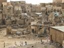 记录也门冲突:六名摄影师讲述他们的故事