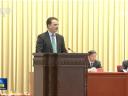 中国:红十字国际委员会出席第48届南丁格尔奖颁奖大会