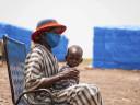 """国际红十字与红新月运动发布新计划 应对抗疫行动中""""深层且普遍""""的不公"""