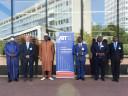 Заявление вице-президентa МККК Жиля Карбоннье на Седьмой конференции государств-участников Договора о торговле оружием