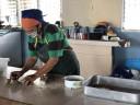 Venezuela: alimentar la esperanza de quienes retornan al país