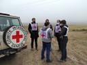 Conflit du Haut-Karabakh : le point sur les activités – décembre 2020