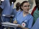 Dia Mundial Humanitário: Brasileira é a única cirurgiã de trauma no Sudão do Sul