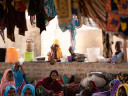 Всемирный день продовольствия: подорожание продуктов, потеря заработков и непрекращающиеся конфликты грозят усилением голода по всей Африке