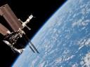 Москва: круглый стол «МГП в космическом пространстве: существующие подходы и вызовы»