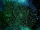 Вебинар «МГП и новые технологии: кибероперации, искусственный интеллект и боевые роботы»