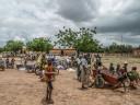 Африканский регион Сахель: основные проблемы и эффективные решения