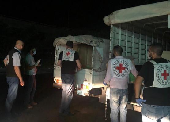 Donate to Lebanon