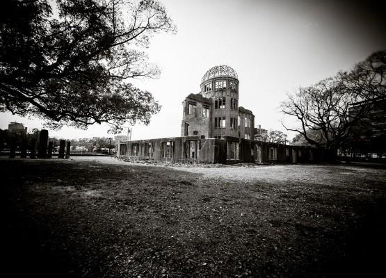 Atomwaffen – eine inakzeptable Bedrohung für die Menschheit