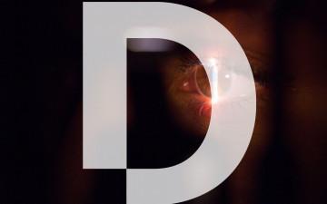 Digital Dilemmas Debate #7: Biometrics - 'Overpurposed' by design?