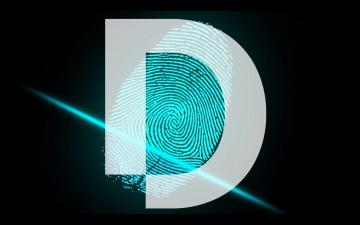 Digital Dilemmas Dialogue #7: Biometrics, personal data and humanitarian protection