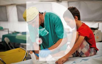 Digital Dilemmas Debate #1: Balancing the benefits and risks of digitalization in public health emergencies