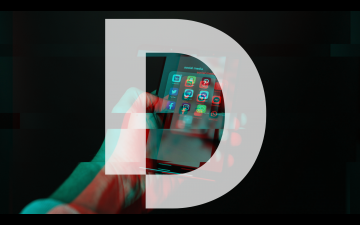 Digital Dilemmas Dialogue #3: How the spread of harmful information changes armed conflicts