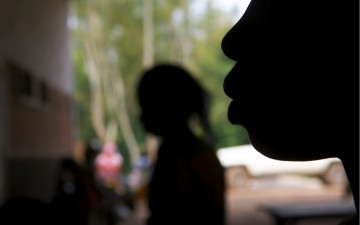 Sexual violence against migrants: Time for Action