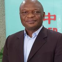 Gervais Valery Mboah Nana