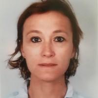Marie -Servane Desjonqueres