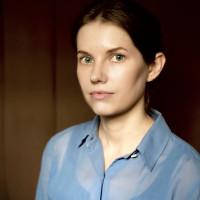 Alyona Synenko