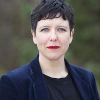 Anita Dullard