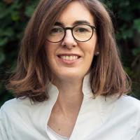 Audrey Brasier