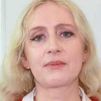 Sanela Bajrambasic