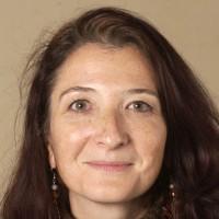 Claire Kaplun