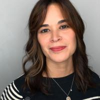 Diana Santana