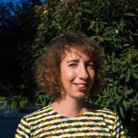 Elodie Schindler