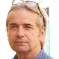 Frédéric Joli