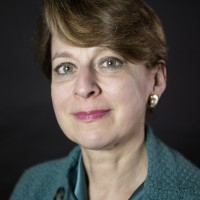 Iolanda Jaquemet