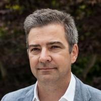 Jean-Yves Clémenzo