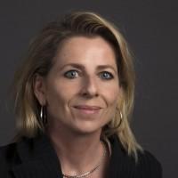 Marie-Jo Girod