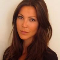 Maria Puy Serra