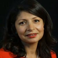 Sabrina Bordji-Michel